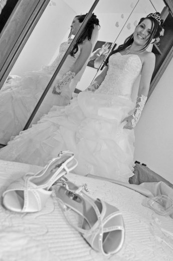 Photographe mariage - Service Image - photo 31