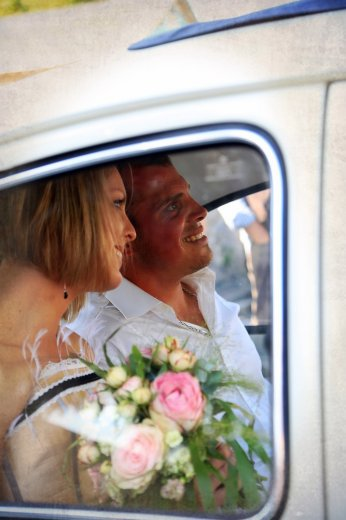 Photographe mariage - Photographies d'Antan - photo 27