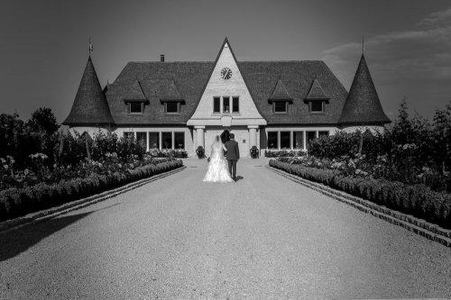 Photographe mariage - Michel Stackler Photographe & Vidéaste - photo 7