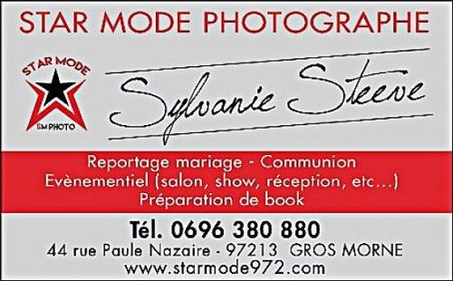 Photographe mariage - STAR MODE STUDIO - photo 4