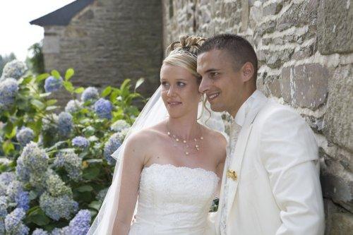 Photographe mariage - Les Photographes du Golfe - photo 5