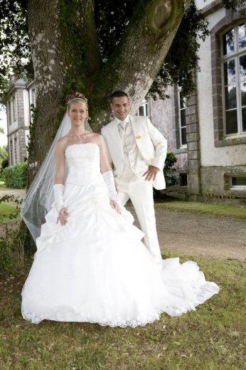 Photographe mariage - Les Photographes du Golfe - photo 6