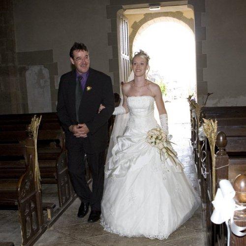 Photographe mariage - Les Photographes du Golfe - photo 50