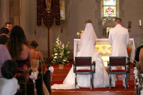 Photographe mariage - Les Photographes du Golfe - photo 76