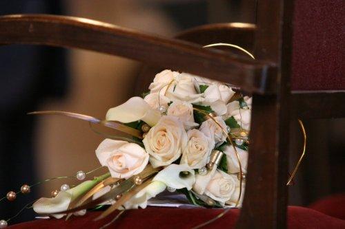 Photographe mariage - Les Photographes du Golfe - photo 83