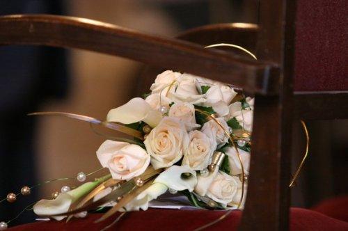 Photographe mariage - Les Photographes du Golfe - photo 84