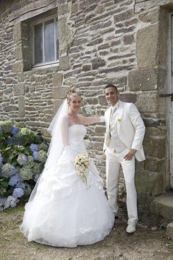 Photographe mariage - Les Photographes du Golfe - photo 3