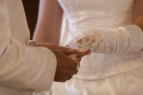 Photographe mariage - Les Photographes du Golfe - photo 79