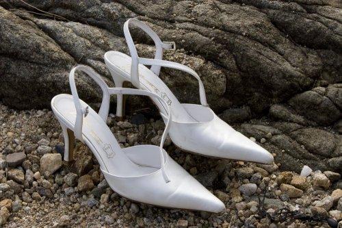 Photographe mariage - Les Photographes du Golfe - photo 127