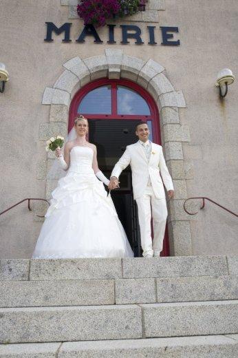 Photographe mariage - Les Photographes du Golfe - photo 108