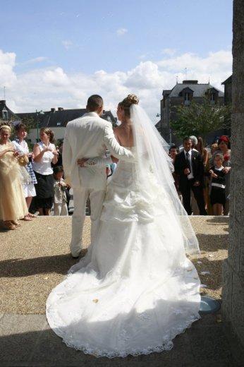 Photographe mariage - Les Photographes du Golfe - photo 67