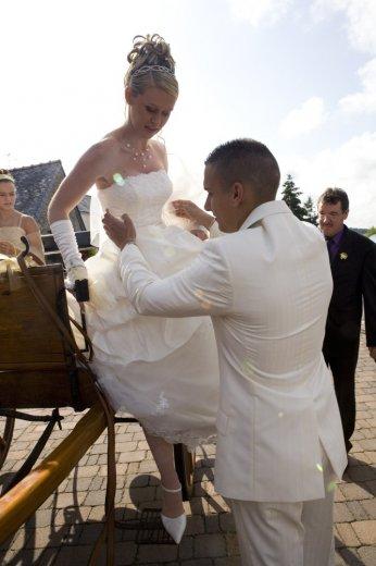 Photographe mariage - Les Photographes du Golfe - photo 94
