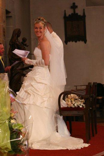 Photographe mariage - Les Photographes du Golfe - photo 72