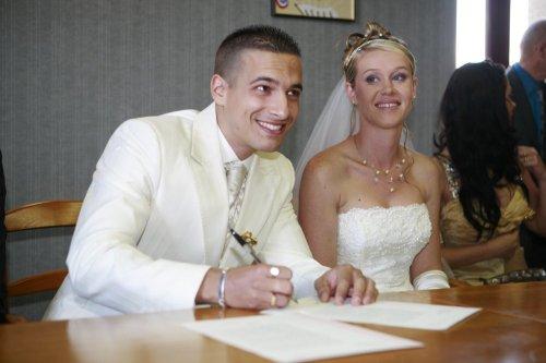 Photographe mariage - Les Photographes du Golfe - photo 101
