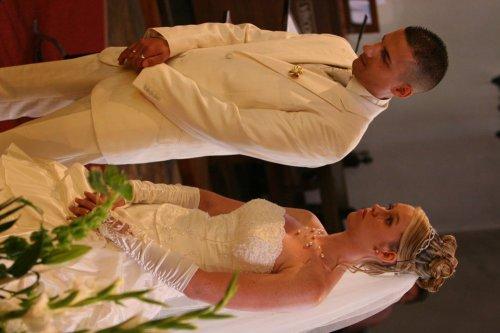Photographe mariage - Les Photographes du Golfe - photo 82