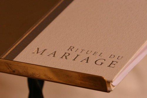 Photographe mariage - Les Photographes du Golfe - photo 89
