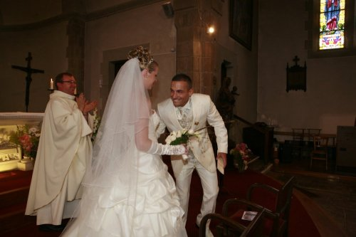 Photographe mariage - Les Photographes du Golfe - photo 61