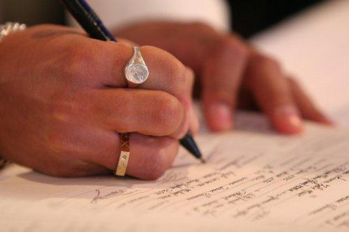 Photographe mariage - Les Photographes du Golfe - photo 88