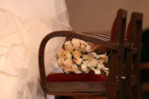 Photographe mariage - Les Photographes du Golfe - photo 71