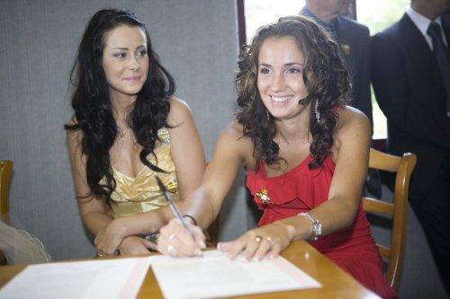 Photographe mariage - Les Photographes du Golfe - photo 104