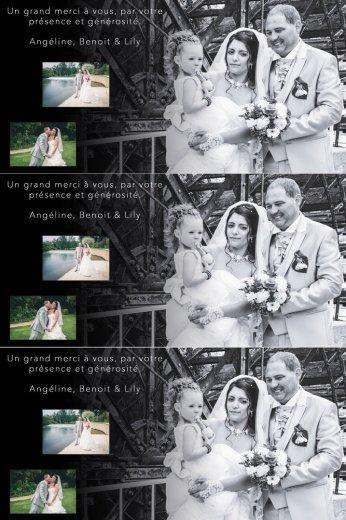 Photographe mariage - photoben.fr - photo 19