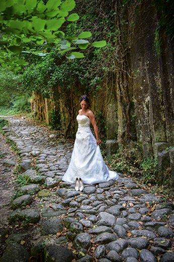 Photographe mariage - VERONIQUE CHAPELLE - photo 14
