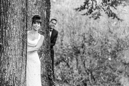 Photographe mariage - Jerôme TAILLANDIER Photographe - photo 124