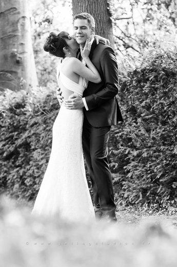 Photographe mariage - Jerôme TAILLANDIER Photographe - photo 126