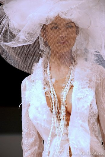Photographe mariage - Eduardo Palacios - photo 5