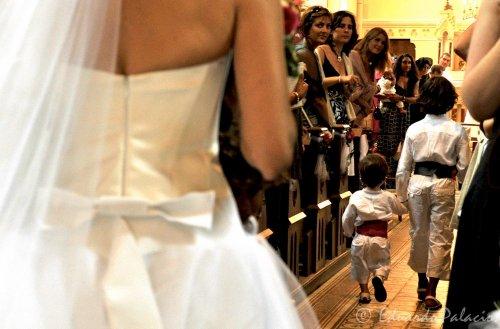 Photographe mariage - Eduardo Palacios - photo 10