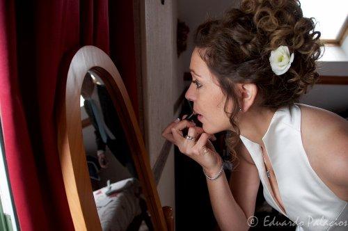 Photographe mariage - Eduardo Palacios - photo 8