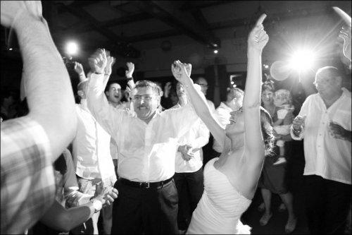 Photographe mariage - creation photo site point com - photo 10