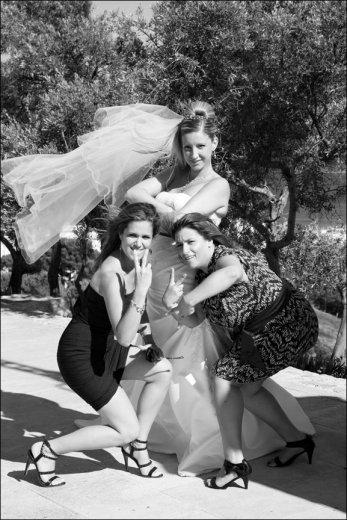 Photographe mariage - creation photo site point com - photo 5