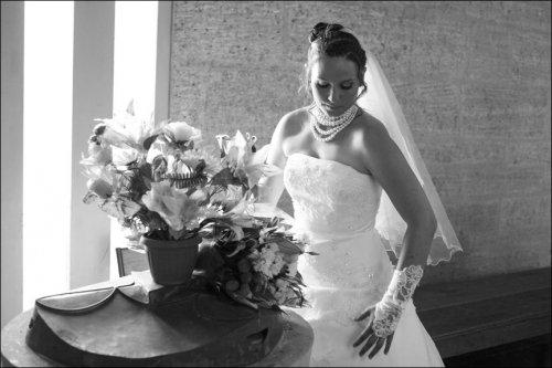 Photographe mariage - creation photo site point com - photo 1