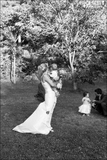 Photographe mariage - creation photo site point com - photo 3