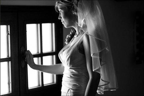 Photographe mariage - creation photo site point com - photo 7