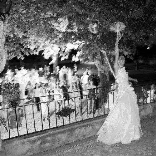 Photographe mariage - creation photo site point com - photo 12
