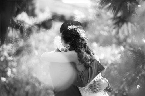 Photographe mariage - creation photo site point com - photo 2