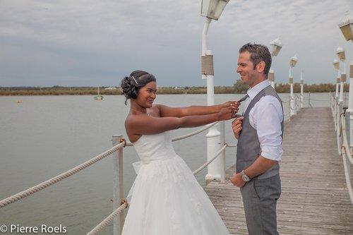 Photographe mariage - LES PHOTOS DE L'AMI PIERROT - photo 14