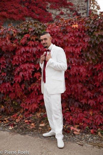 Photographe mariage - LES PHOTOS DE L'AMI PIERROT - photo 12