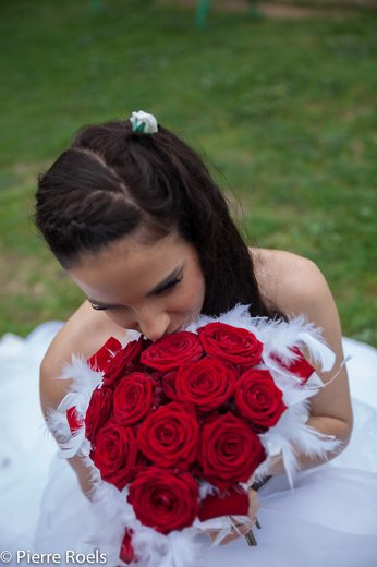 Photographe mariage - LES PHOTOS DE L'AMI PIERROT - photo 1