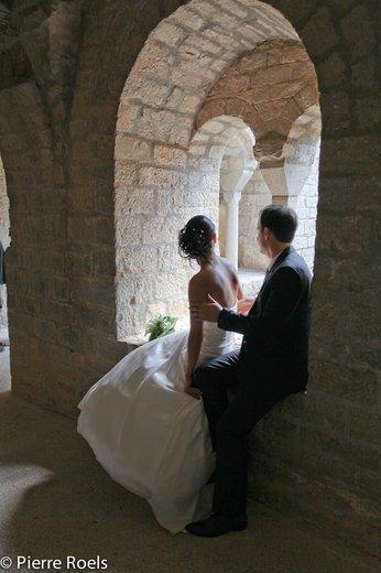 Photographe mariage - LES PHOTOS DE L'AMI PIERROT - photo 180