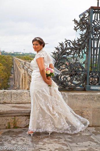 Photographe mariage - LES PHOTOS DE L'AMI PIERROT - photo 96