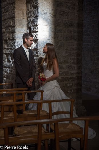 Photographe mariage - LES PHOTOS DE L'AMI PIERROT - photo 41