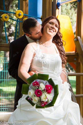 Photographe mariage - LES PHOTOS DE L'AMI PIERROT - photo 72