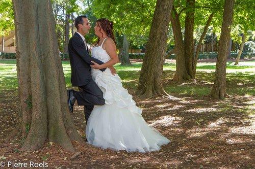 Photographe mariage - LES PHOTOS DE L'AMI PIERROT - photo 73