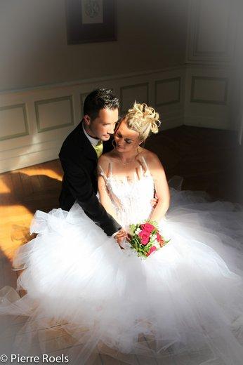 Photographe mariage - LES PHOTOS DE L'AMI PIERROT - photo 197