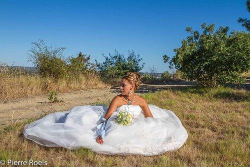 Photographe mariage - LES PHOTOS DE L'AMI PIERROT - photo 103