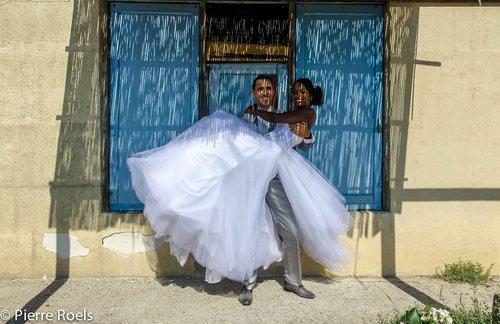Photographe mariage - LES PHOTOS DE L'AMI PIERROT - photo 123