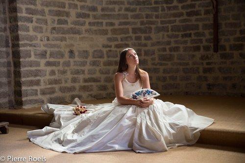 Photographe mariage - LES PHOTOS DE L'AMI PIERROT - photo 38